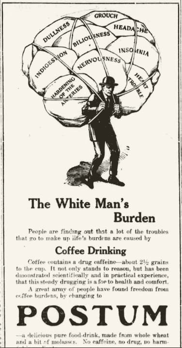 The Omaha Daily Bee September 2, 1914