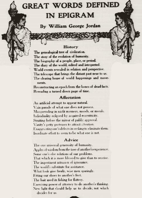 The New York Tribune December 29, 1907