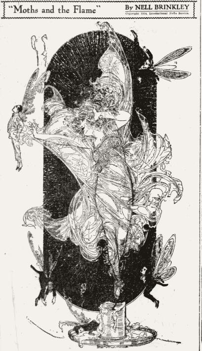 El Paso Herald December 30, 1914