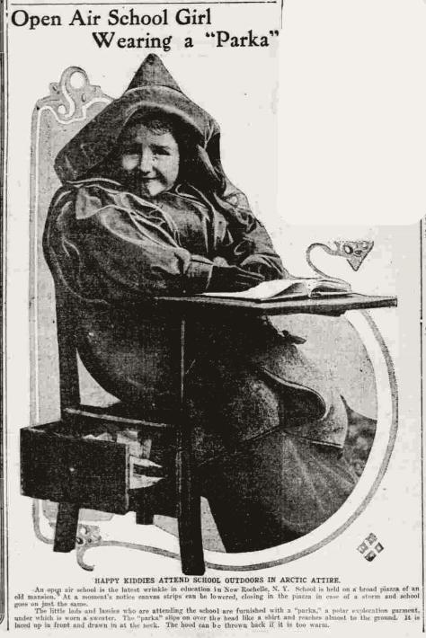 El Paso Herald December 22, 1914