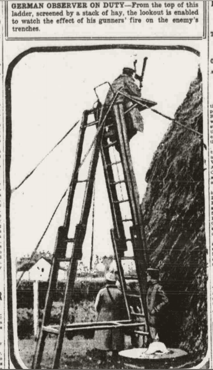 The Omaha Daily Bee December 31, 1914